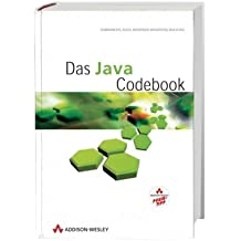 Das Java Codebook