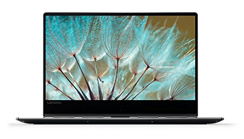 Lenovo Yoga 910 (80VF00H3UK) 13.9