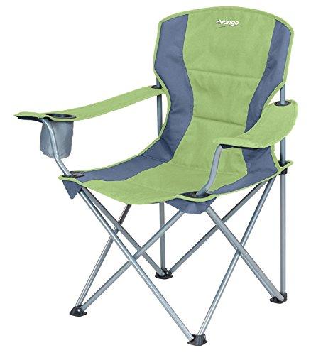 vango-malibu-folding-camping-chair-herbal