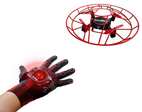 Preisvergleich Produktbild KD Interaktives c17800Aura Drone