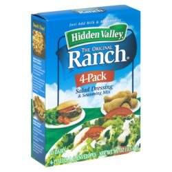 hidden-valley-the-original-ranch-salad-dressing-and-seasoning-mix-1-x-4-pack-envelopes-american-impo