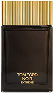 Tom Ford Noir Extreme by Tom Ford - perfume for men - Eau de Parfum, 100 ml