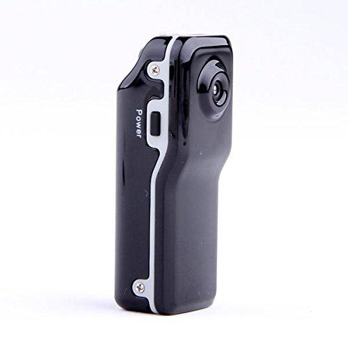 Mini-camara-espa-DV-MD80-diminuta-Cuerpo-en-metal-640x480-a-30-FPS