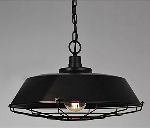 New Dimming Ceiling Lights For Living Study Room Bedroom Home Dec Plafonnier Ac85-265v Modern Led Ceiling Lamp Home Decor Careful Calculation And Strict Budgeting Lights & Lighting