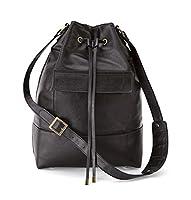 Mamas & Papas Hetty Changing Bag (Black)