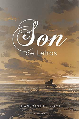 Son de Letras eBook: Roca, Juan Miguel: Amazon.es: Tienda Kindle