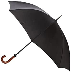Fulton Huntsman Umbrella Black