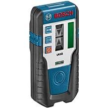 Bosch LR1G Green Rotary Laser Detector for GRL300HVG by BOSCH