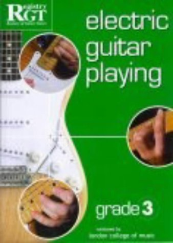electric-guitar-playing-grade-three