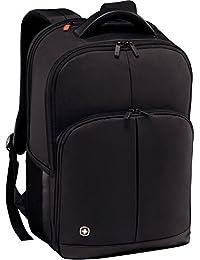 Wenger(16 Zoll) Laptop Backpack mit Tablet Pocket