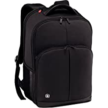 Wenger (16 Pulgadas) Laptop Backpack con Tablet Pocket
