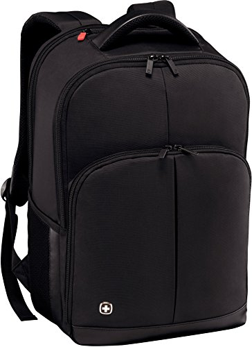 wenger-601072-link-16-laptop-backpack-padded-laptop-compartment-with-ipad-tablet-ereader-pocket-in-b