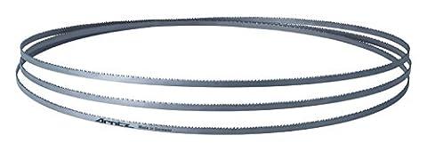 Bi-Metallsägeband M42, Art.-Gr. 430, 1440*13*0,65mm 10/14 ZpZ