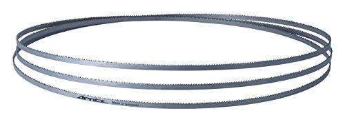 Bimetal para sierra de cinta M42, número de referencia...