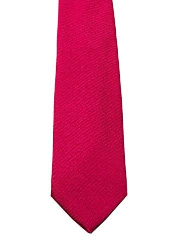 Gucci-krawatten Männer Für (CL - Gucci Red Patterned Tie)