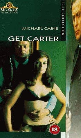 get-carter-vhs