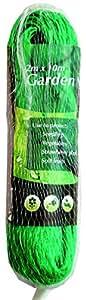 2m x 10m Garden Netting