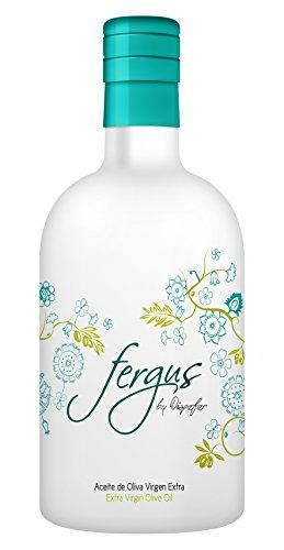 Fergus Aceite de Oliva Virgen Extra Saludable width=