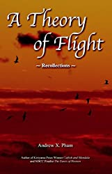Theory of Flight (English Edition)