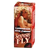 'Spanish Fly 15 ml' immagine