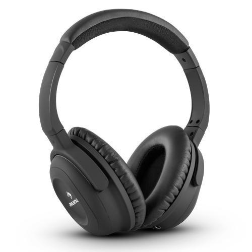 Auna ANC-10 Noise Cancelling Kopfhörer