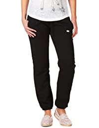 Billabong - Pantalon -  Femme