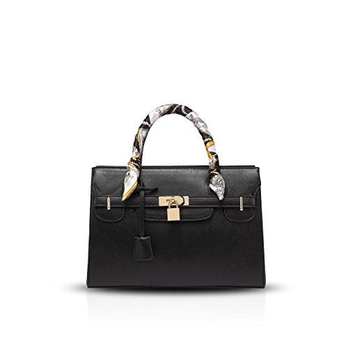 Nicole&Doris Umhängetasche Wilden Handtaschen Umhängetasche große Tasche