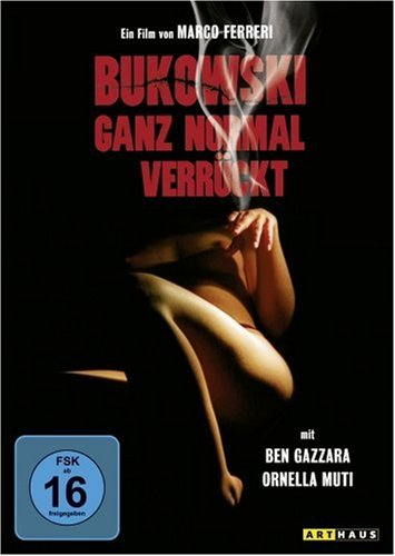 Bild von Bukowski - Ganz normal verrückt