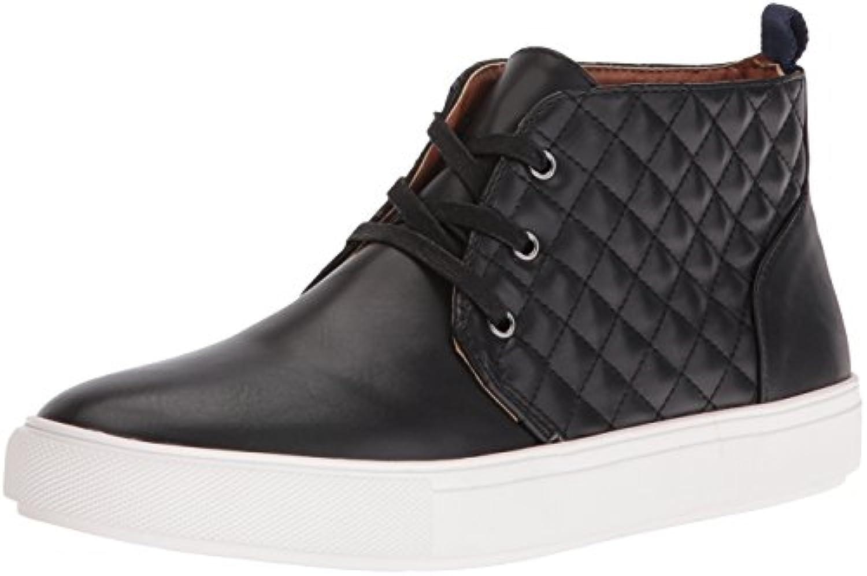 scarpe da ginnastica Jaedon Fashion da da da uomo, Nero, 10,5 M US | Outlet Online Shop  5bef4f