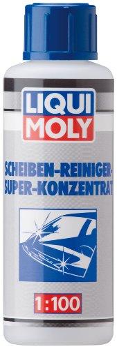 liqui-moly-1517-liquido-lavavetri-super-concentrato-005-l