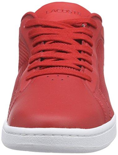 Lacoste Endliner 116 2 SPM red