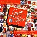 #5: Love Stories-Film Songs