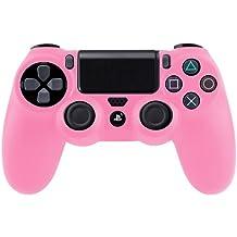 Xaiox–48755608Carcasa para Sony Playstation 4Controlador