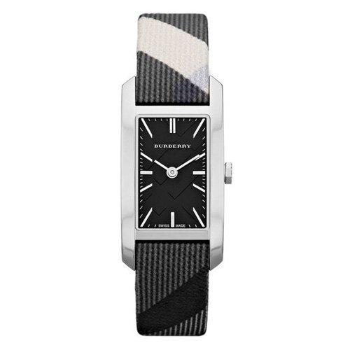 montre-burberry-heritage-bu9505-femme-noir