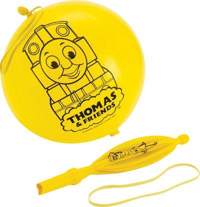 Preisvergleich Produktbild 14 Thomas & Friends 1 ct. Punch Ball