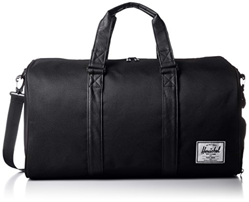 herschel-supply-company-novel-travel-duffle-51-inch-425-liters-black-black-pu
