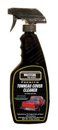 16oz-wolfsteins-tonneau-cover-cleaner-by-wolfsteins-convertible-top-products
