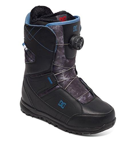 DC Shoes Mesdames Recherche Bottes de Snowboard.