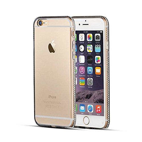 coque-pour-iphone-6s-plustpu-gel-souple-etui-housse-pour-iphone-6-plusleeook-luxe-noble-noir-diamant