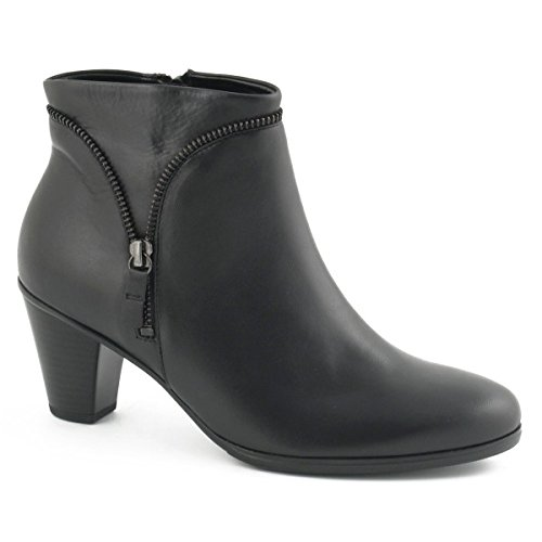 onida-ankle-boot-65-black
