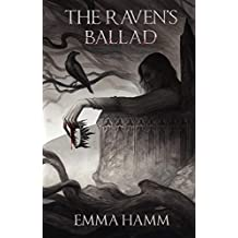 The Raven's Ballad: A Retelling of the Swan Princess (Otherworld Book 5)
