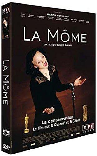 La Môme [Édition Simple]