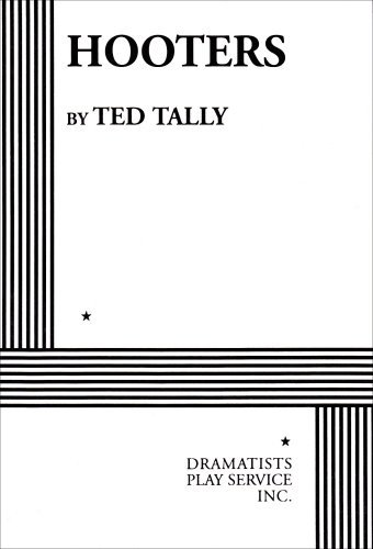 hooters-a-play-in-two-acts-by-ted-tally-1978-01-30