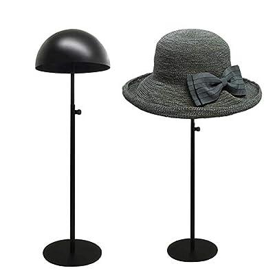 Soporte para Sombrero para