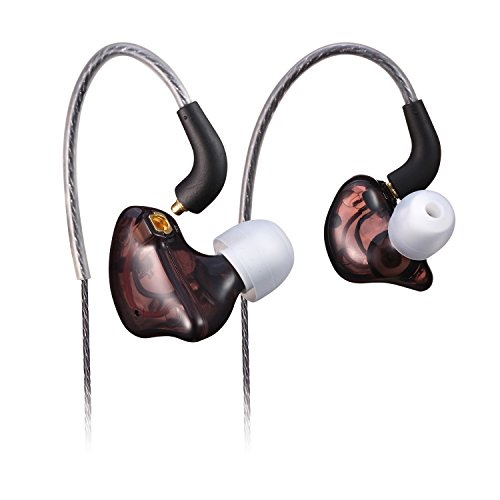 basn-se100-earbud-headphones-secure-fit-deep-bass-noise-cancelling-earphones
