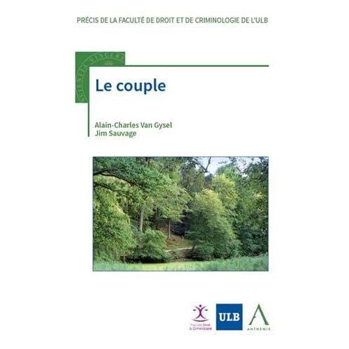 Le couple