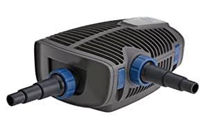 OASE 20000 AquaMax Eco Premium Pompe pour filtres et ruisseaux