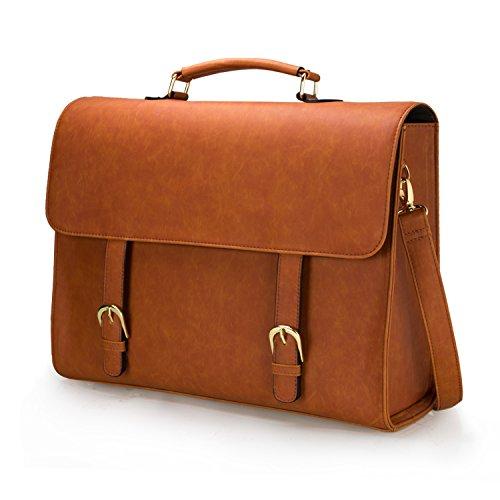 info pour 242db 71994 Cartable enseignant : les meilleurs modèles | Mon Bagage Cabine