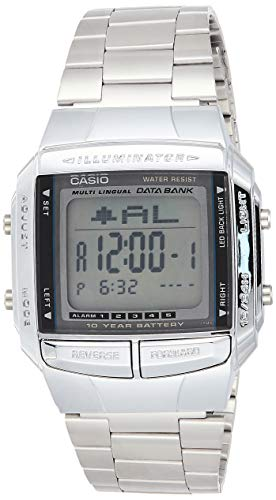 Casio DB-360-1A