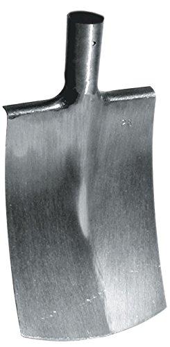 Spaten Avranches - 30 cm - ohne Stiel